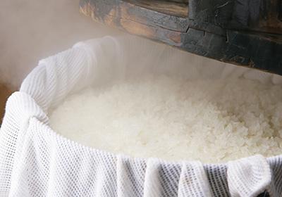 美味しいお米を通販で選ぶ時のコツは、農家直送の通販サイトを見つけてください。米農家がていねいに作り上げたお米へのこだわりが感じられます。