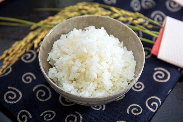 新潟のとんかつ太郎では、カツレツを卵で閉じたどんぶりが有名。お米にこだわりをもっている新潟を代表するごはんグルメです