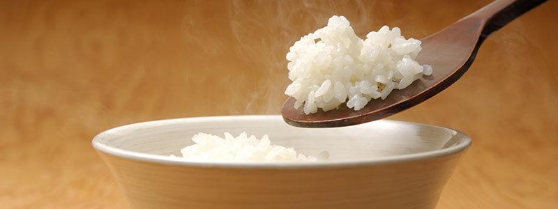 美味しいお米が安い通販ショップ