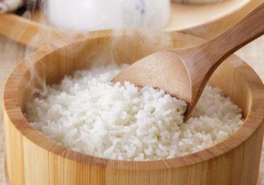 お米のプロが教える|美味しいごはんの炊き方・保存方法