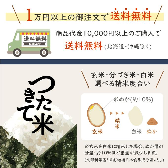 琵琶湖を中心に大小千を越える川が流れる滋賀県は、水の国として有名で、近江米という名前で関西では人気のお米の産地です